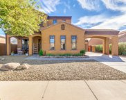 21629 S 215th Place, Queen Creek image