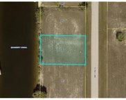 112 NW 32nd PL, Cape Coral image