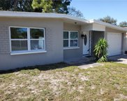 15012 George Blvd, Clearwater image