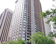 1040 North Lake Shore Drive Unit 12D, Chicago image