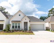 9054 Southlawn Dr, Baton Rouge image