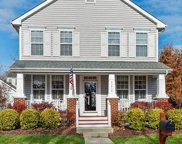 43612 PLUM STREET, Chantilly image