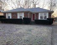 1705 Meadowgate Ln, Louisville image