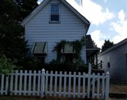 8410 Tennessee  Avenue, St Louis image