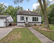 2560 2nd Street, White Bear Lake image