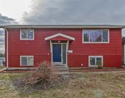 1323 Pineview, Cheney image