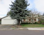 2501 NE CHALMERS  WAY, McMinnville image