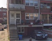 150-16 89 St, Howard Beach image