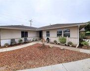 260   S Victoria Avenue, Ventura image