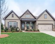 4012  Dunwoody Drive Unit #277, Indian Trail image