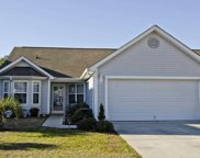 2437 Whetstone Lane, Myrtle Beach image