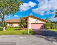 8107 NW 5th St, Coral Springs image