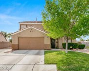 585 Green Gables Avenue, Las Vegas image