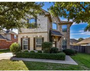 4312 Clear Meadow Pl, Round Rock image