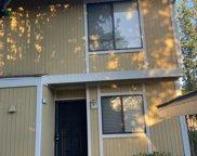 4875 N Backer Unit 110, Fresno image