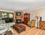 3209 Midway Dr Unit #205, Old Town image