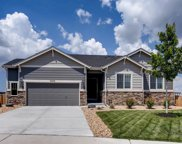 7075 Thundercloud Court, Castle Rock image