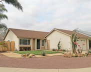 9702 Deer Hollow Ct, Santee image