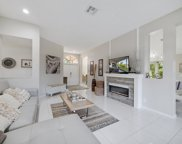 152 Egret Circle, Greenacres image