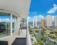 16500 Collins Ave Unit #2153, Sunny Isles Beach image