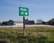 Highway 145, Madera image