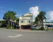 4314 S Ocean Blvd. Unit C-2, North Myrtle Beach image