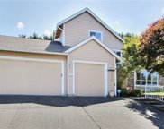 34312 31st Ave SW, Federal Way image