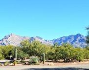 6859 N Placita Chula, Tucson image