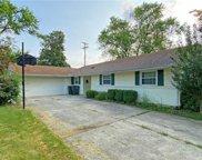104 Virginia Avenue, Centerville image