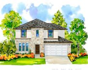 10904 Mickelson Drive, Austin image