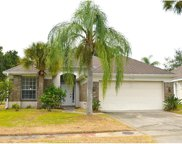 1744 Golfview Drive, Kissimmee image