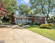 7554 ROCART DRIVE, Annandale image