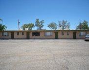 3425 E Lind, Tucson image
