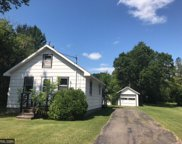 621 Norway Lake Road, Pine River image