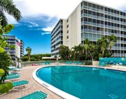 5 Bluebill Ave Unit 205, Naples image