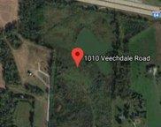 1010 Veechdale Rd, Simpsonville image
