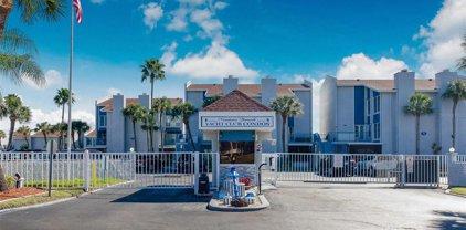 253 Rex Place Unit C, Madeira Beach
