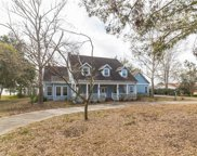 8400 Bailey Drive, Clermont image