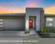 6780 Chase Street, Beaumont image
