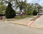 401 Bryan Street, Denton image