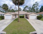 35 Pine Haven Dr, Palm Coast image