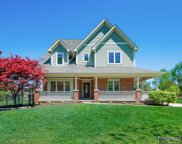 216 S Whispering Hills Drive, Naperville image