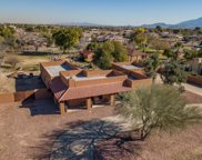 2117 S 166th Avenue, Goodyear image