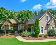 337 Hidden Creek Circle, Spartanburg image