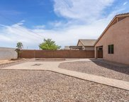 34543 N Karan Swiss Circle, San Tan Valley image