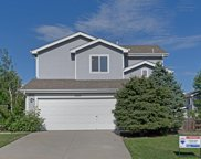 7307 Little Fawn Way, Littleton image