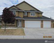 605 S Harborview St, Moses Lake image