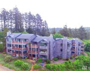 2801 Willows Rd Unit 5, Seaview image