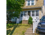 3835 Marshall Road, Drexel Hill image