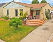 521 W 64th Place, Inglewood image
